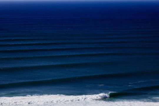 Does Tide Affect Surf Conditions Is There A Best Tide To Go Surfing