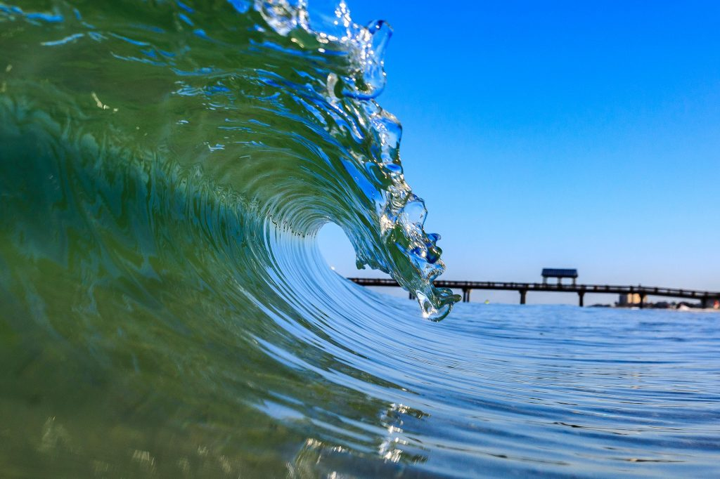 Best Beaches In Pinellas County Expert Guide To Traveling