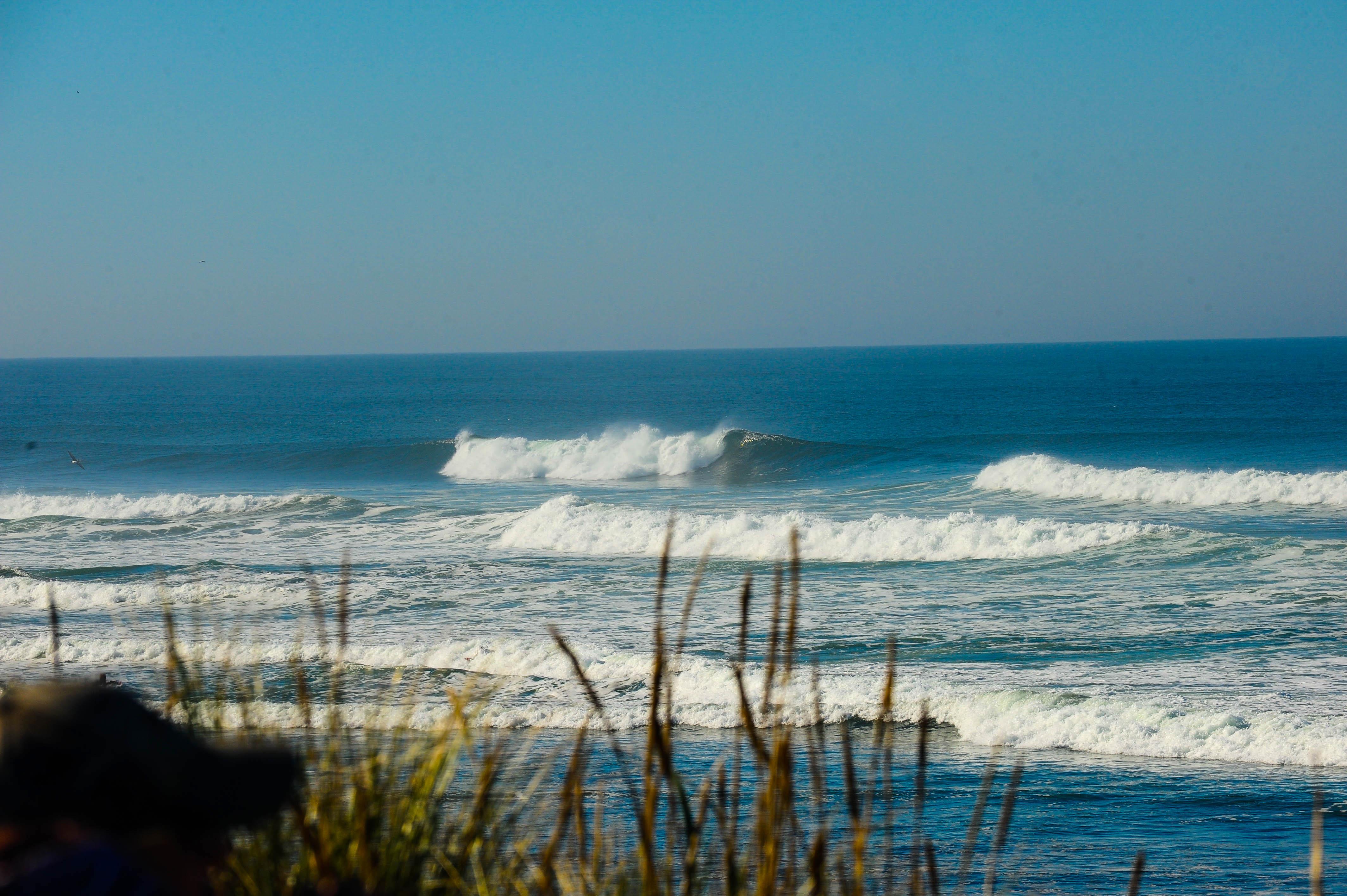 westport surf report forecast map of westport surf spots cams
