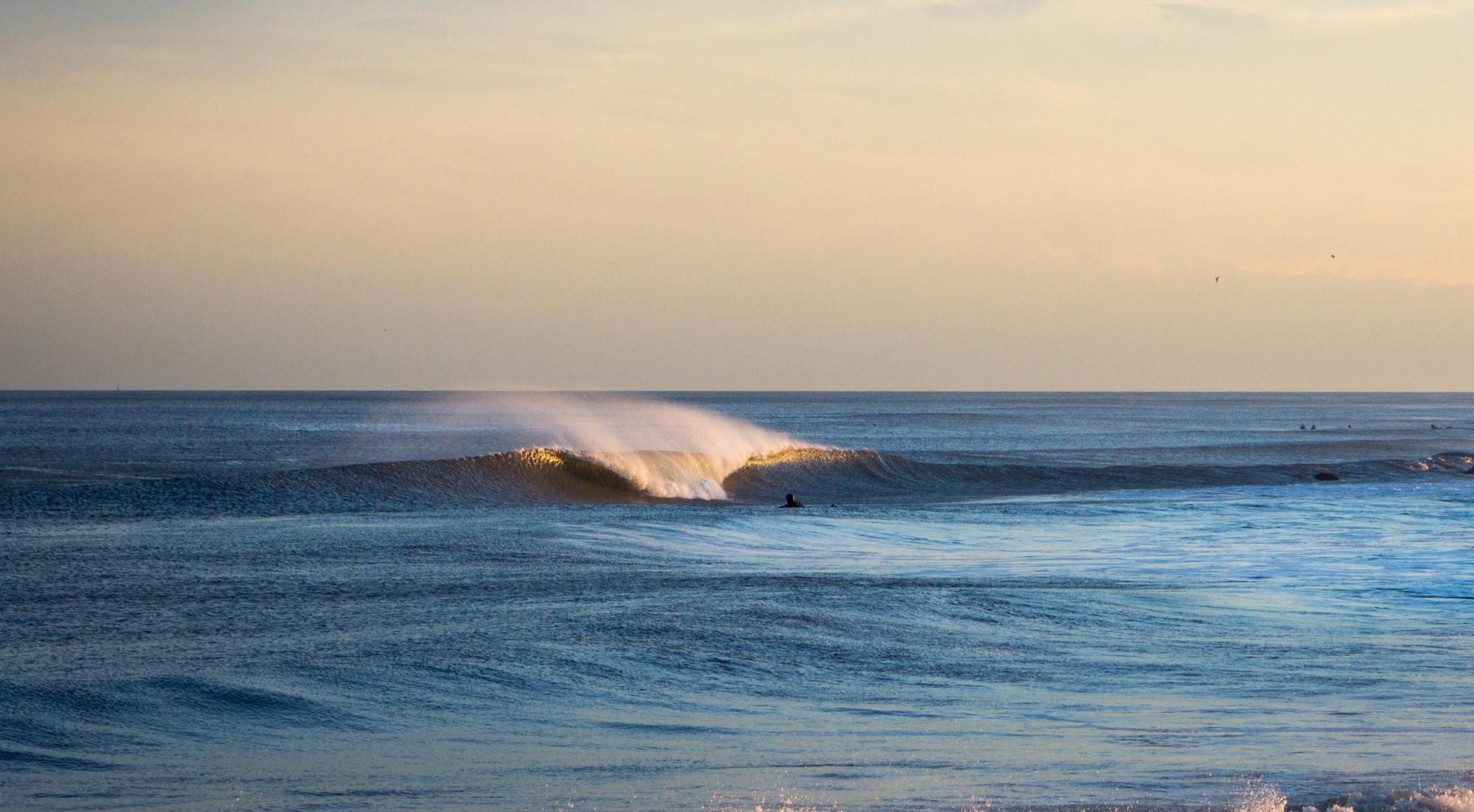 Belmar Surf Report Forecast Map Of Belmar Surf Spots Cams