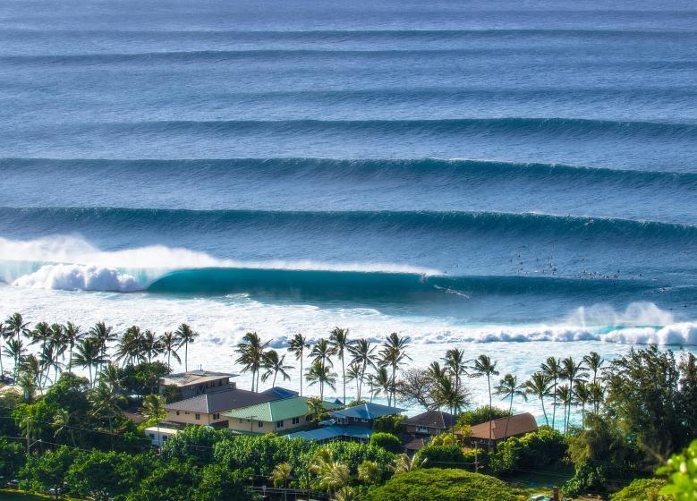 Manasquan Inlet Surf Report Forecast Live Surf Cam Surfline