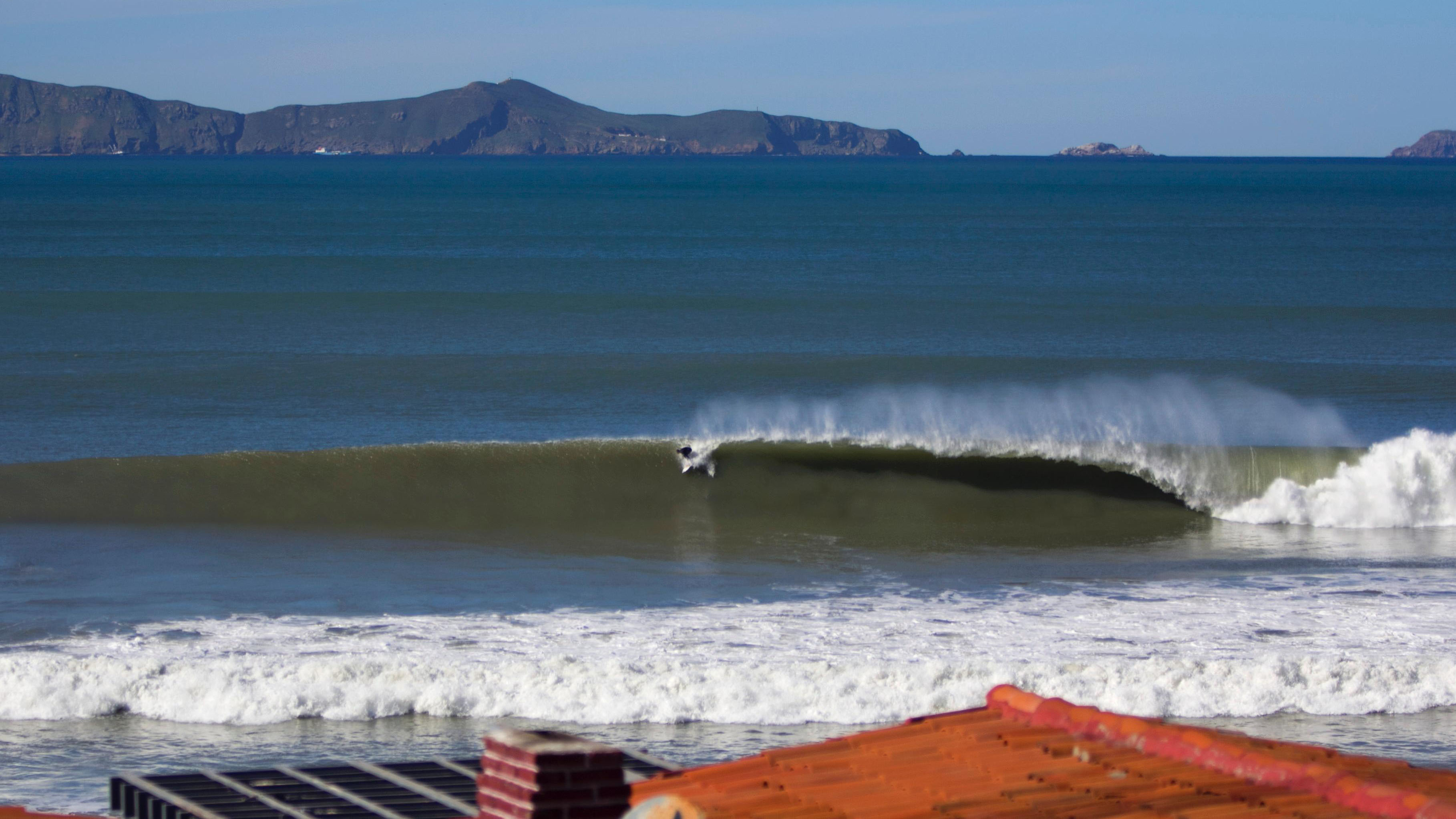 Best Beaches In Ensenada Municipality Expert Guide To Traveling