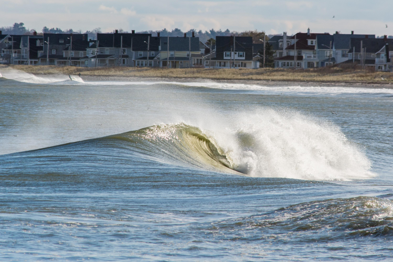 Best Beaches In Massachusetts Expert Guide To Traveling Surfing In Massachusetts Surfline Surfline