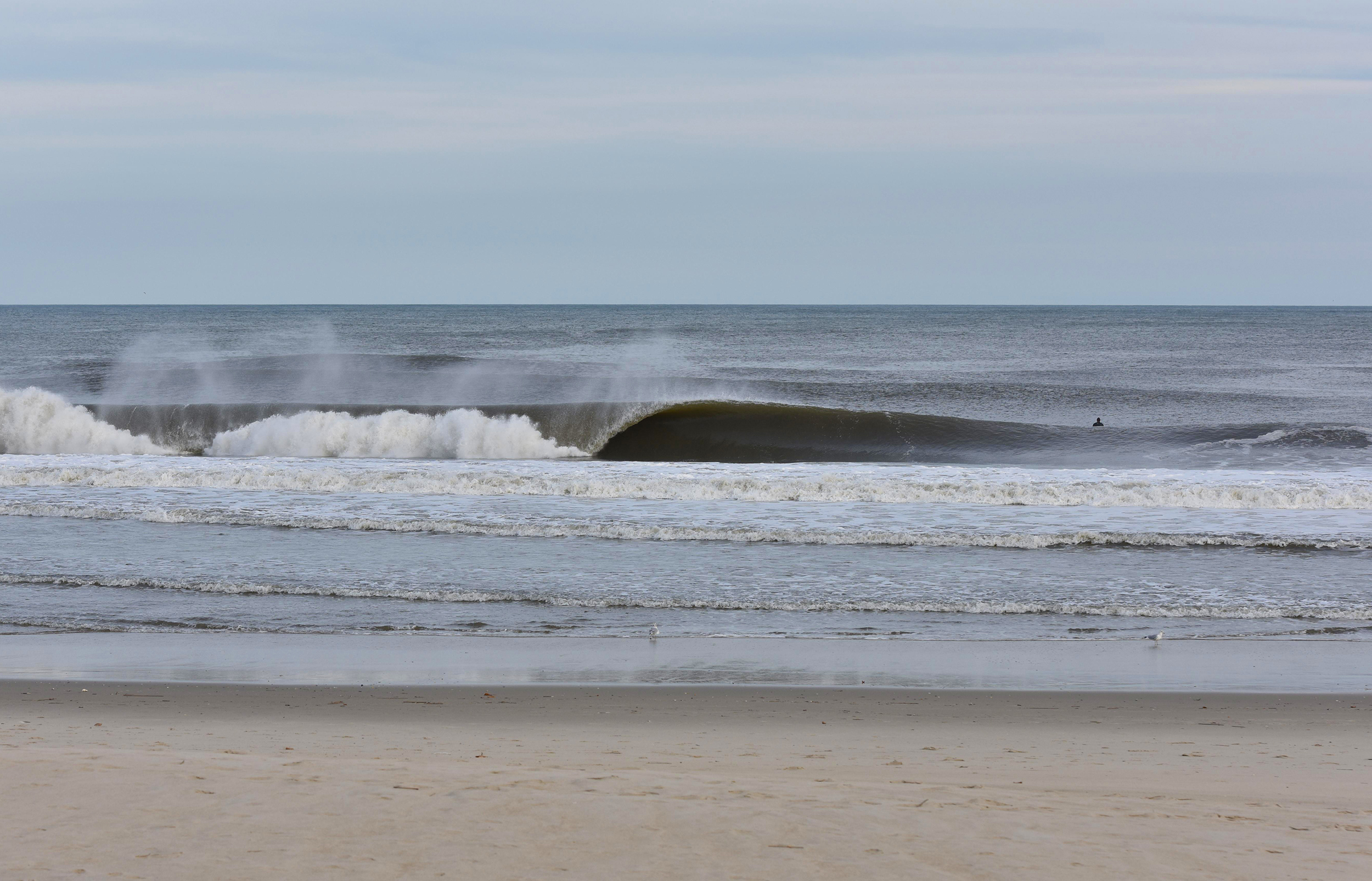 Best Beaches In Sea Isle City Expert Guide To Traveling Surfing