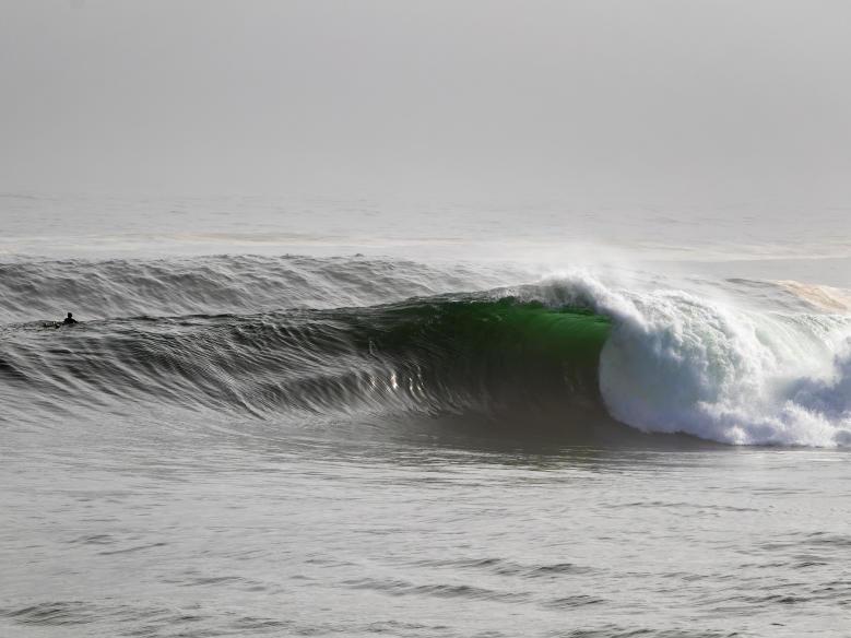 Surfline Global Surf Reports Surf Forecasts Live Surf Cams