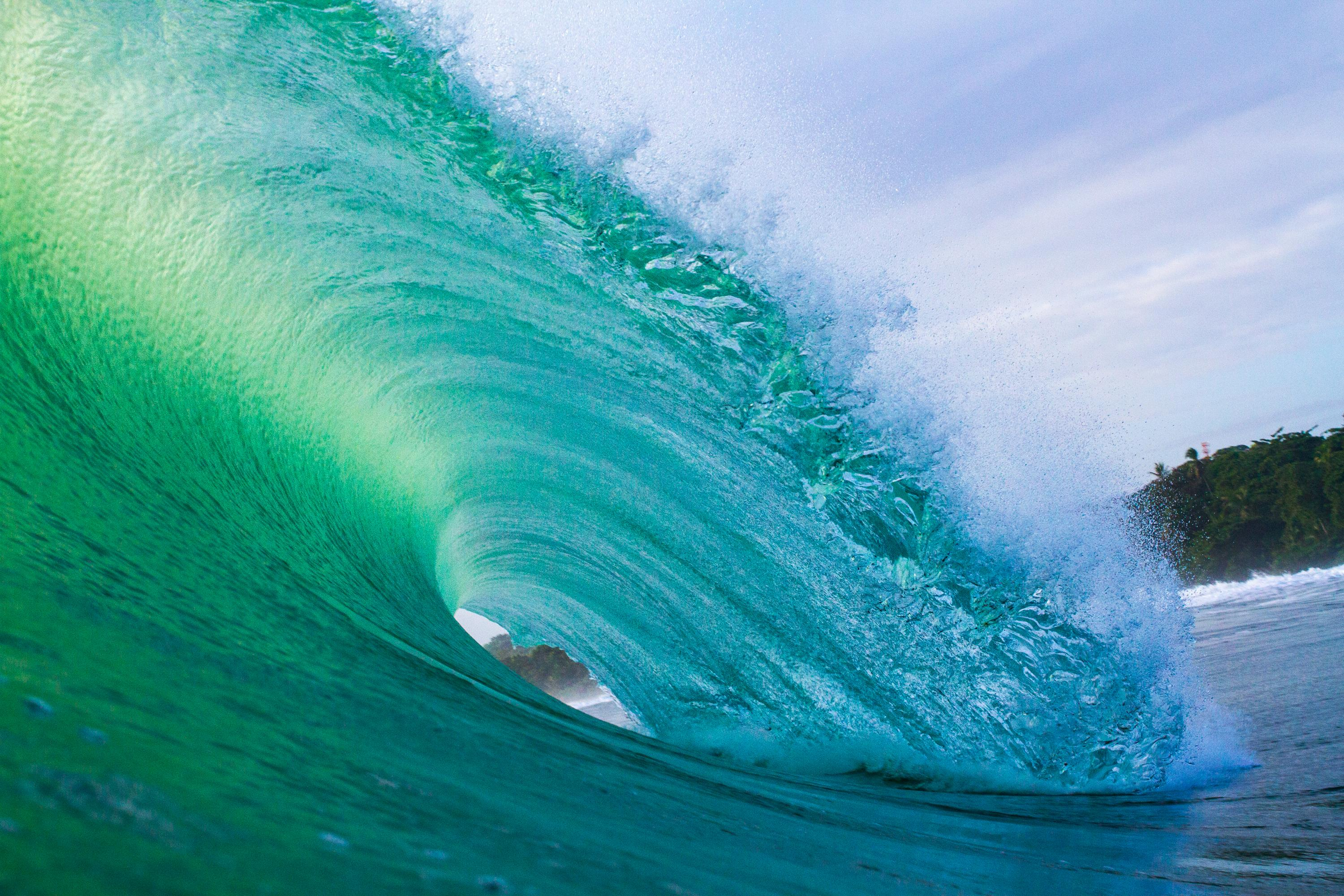 best beaches in costa rica expert guide to traveling surfing in