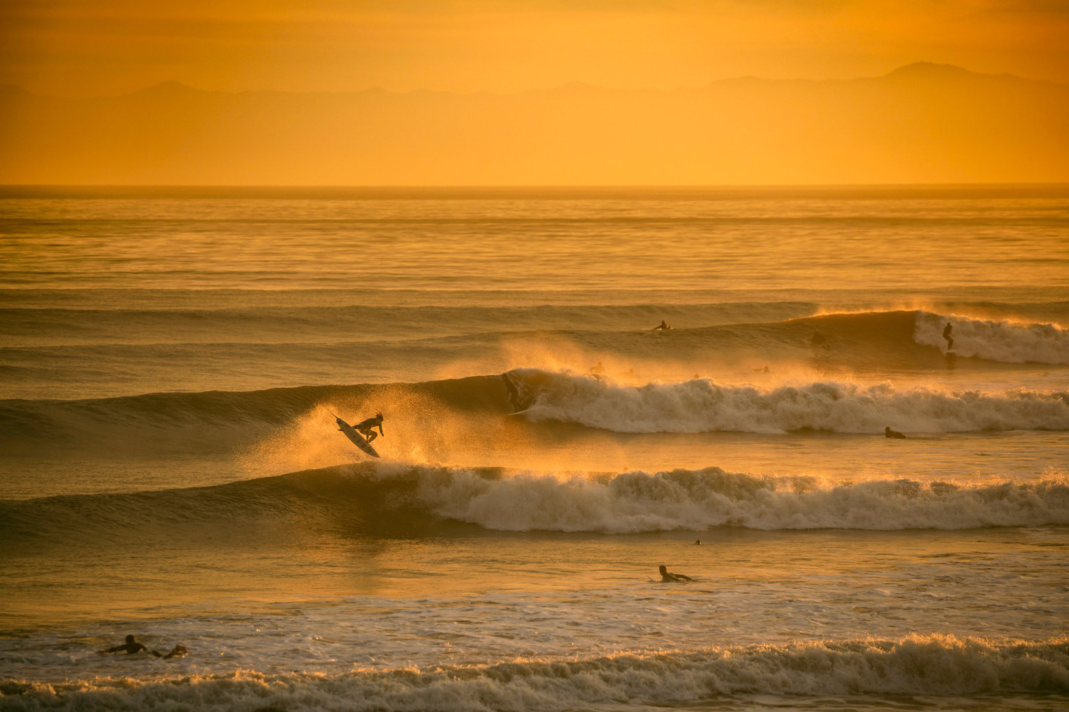 74debe7c3f3 Top 10 Surf Colleges in America - Surfline