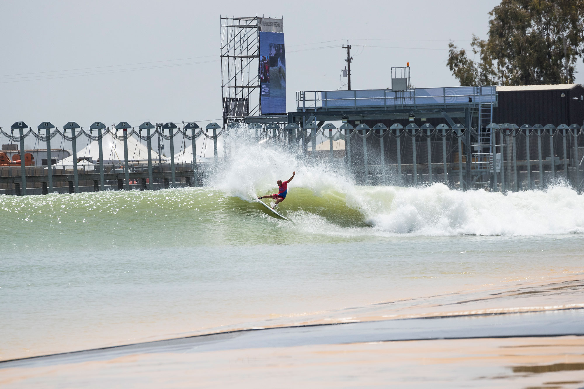 611273b45a Founder s Cup  Has the Future Been Here All Along  - Surfline