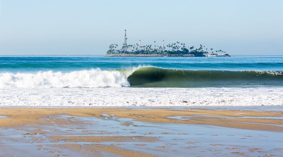 could long beach become a surf spot again surfline