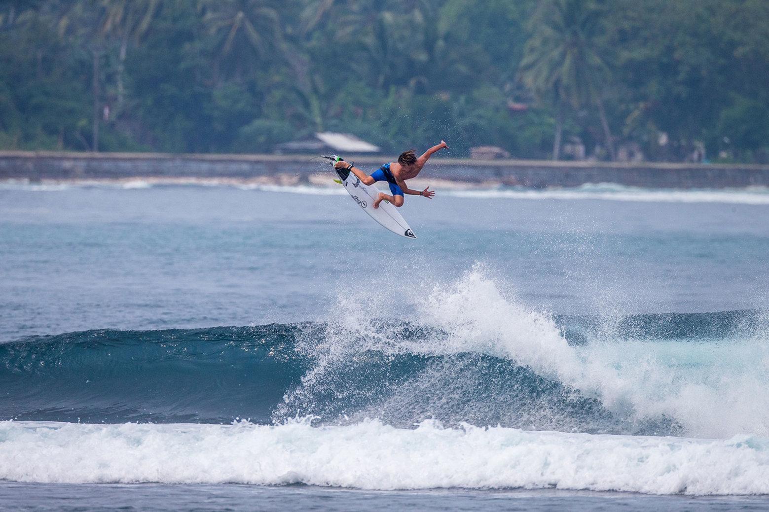 6b25122c27 Remembering Pierre Agnes - Surfline
