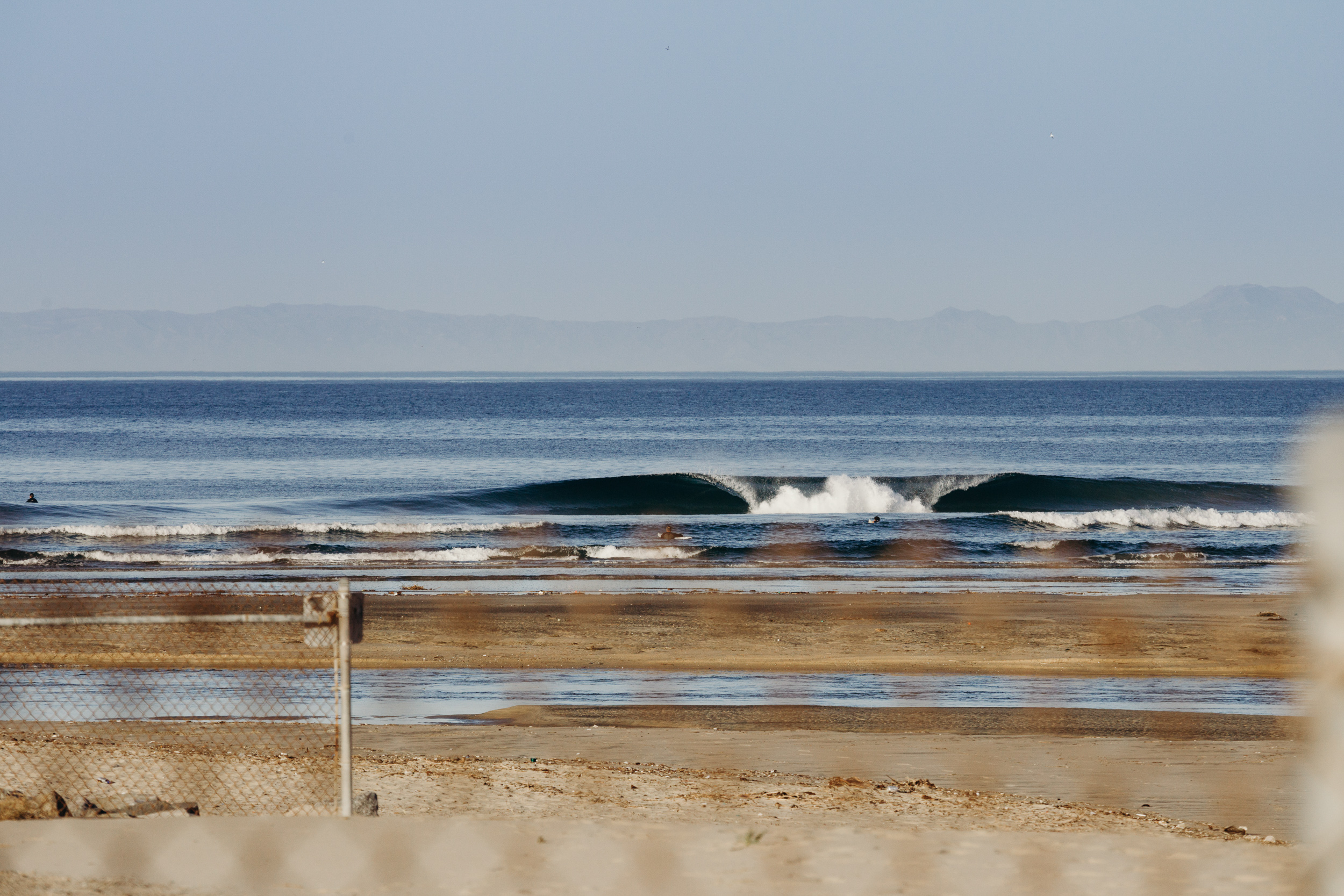 Spot Check Newport Beach River Jetties Surfing Guide With Hd
