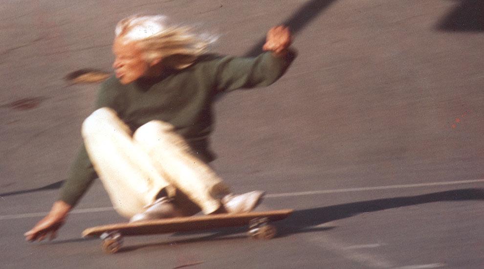 The Surf/Skate Connection - Surfline