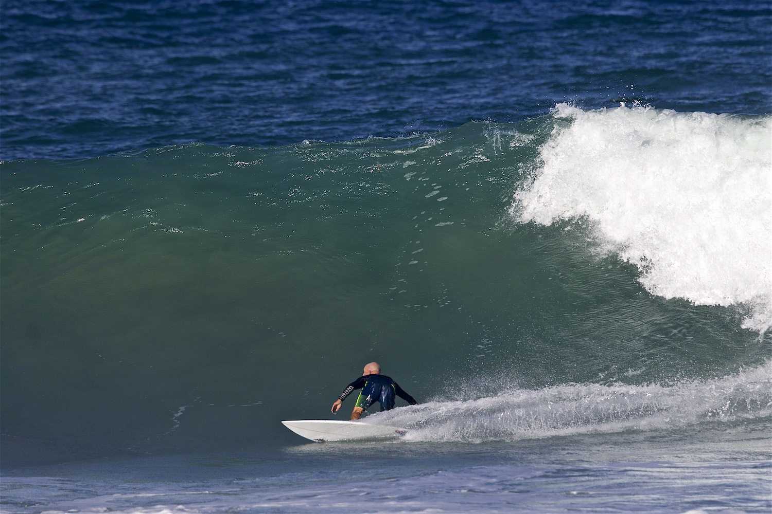 Celebrity body surfing pictures at the wedge