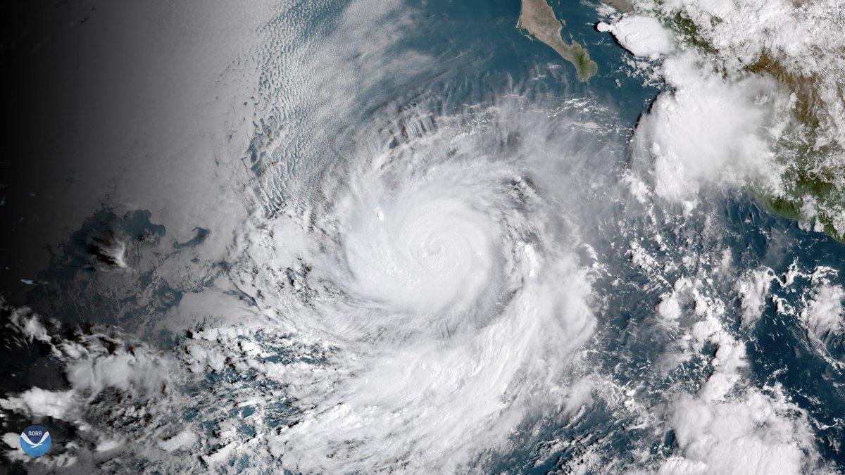 Pacific Hurricane Names 2013 Alvin Barbara Cosme Dalila Erick Flossie Gil Henriette Ivo Juliette Kiko Lorena Manuel Narda Octave Priscilla Raymond Sonia Tico Velma