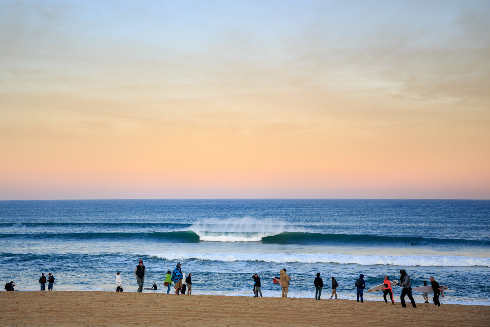 2019 Update: Surfboard Bag Fees & Travel Charges by Airline