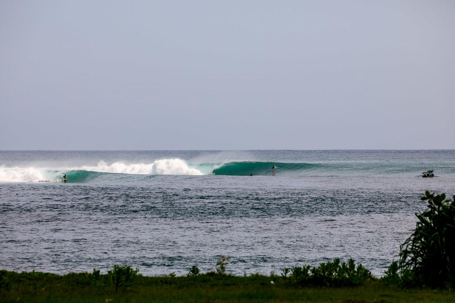 8c621e764 The World's Best Surf Cities - Surfline