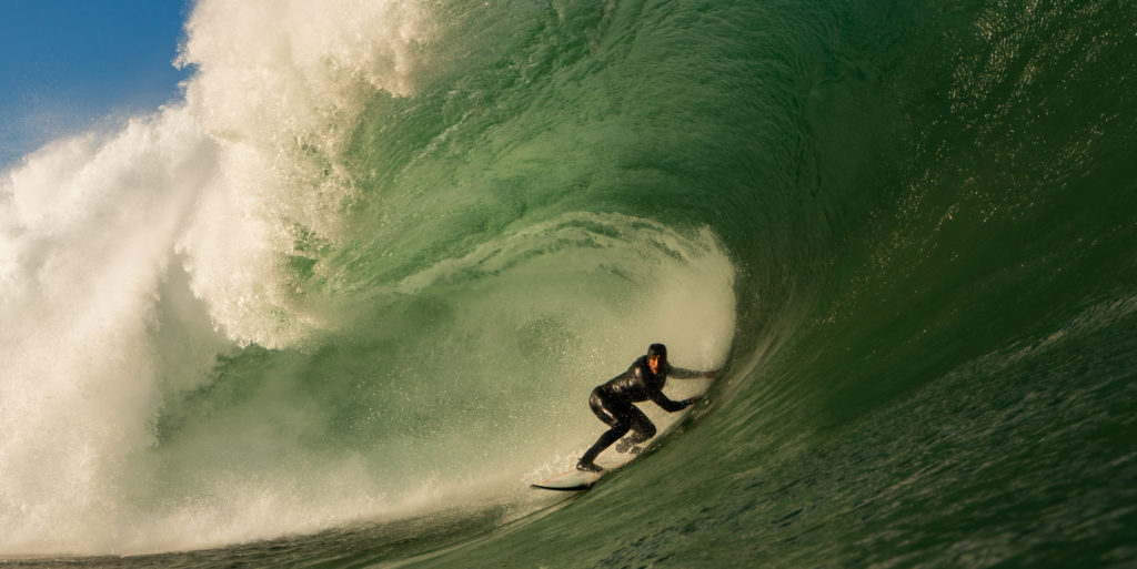 surf news latest surfing news daily surf articles surf stories