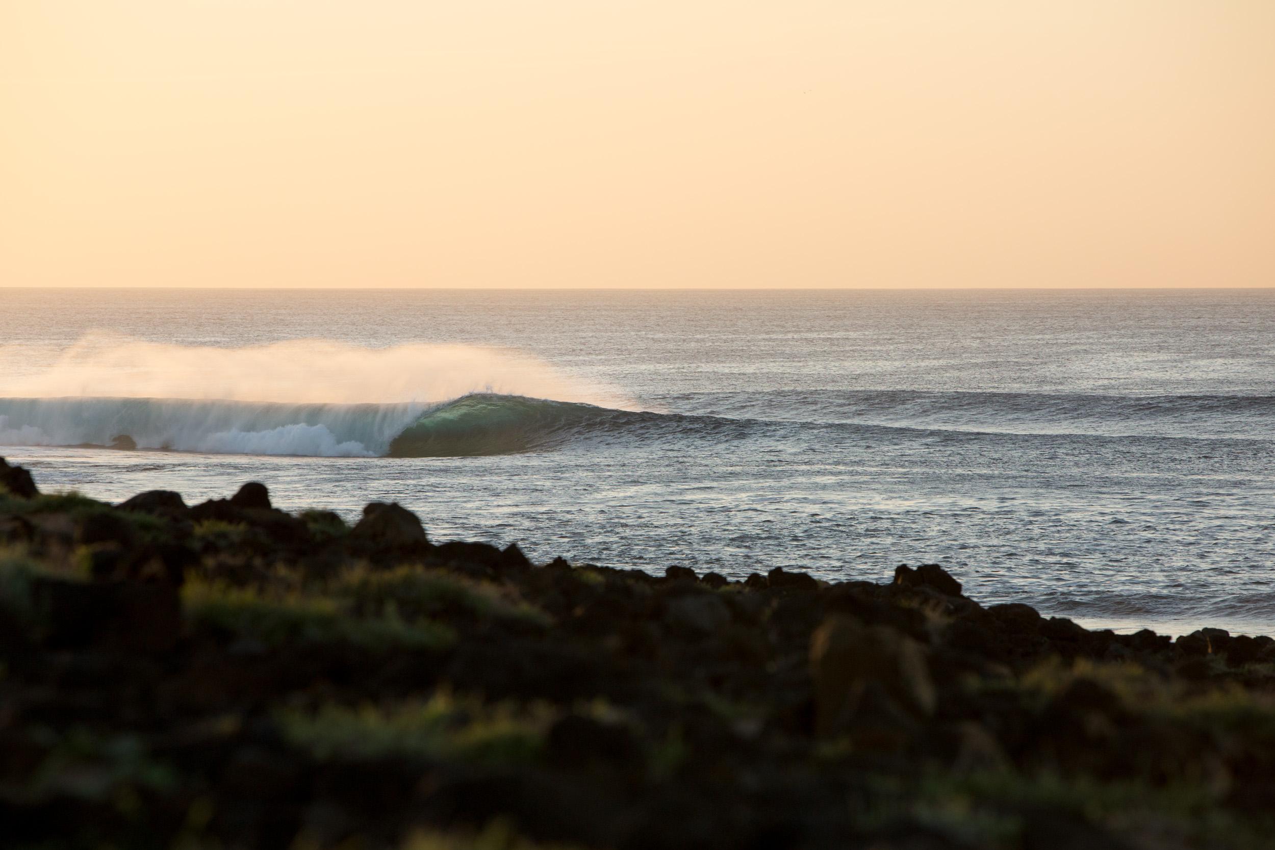 46635617af Five Best Winter Surf Trips - Surfline