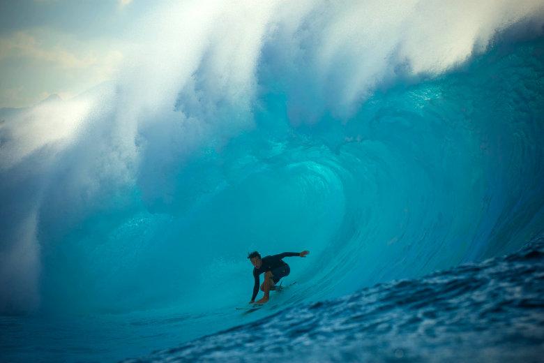 Salt Creek Surf Report Forecast Live Surf Cam Surfline