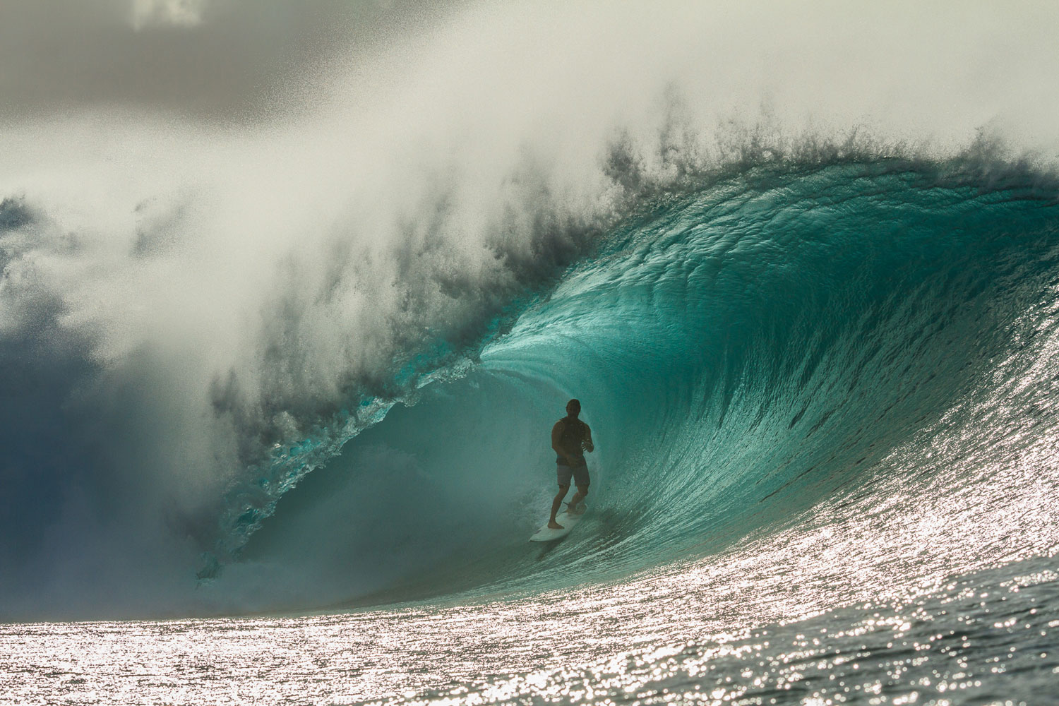 Spot Check Pipeline Surfing Guide With Hd Photos And Video