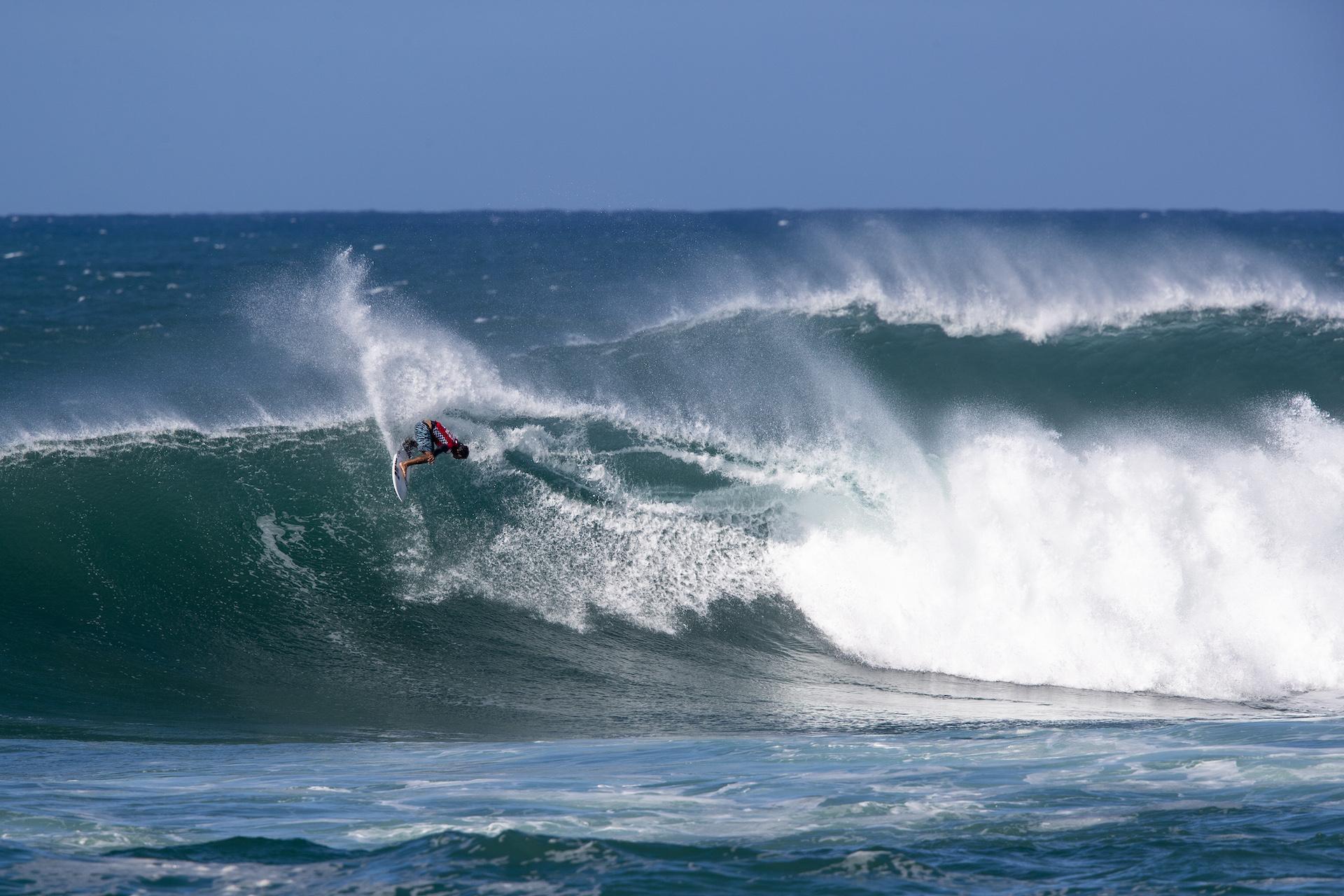 de6b91214eabfd Should  QS Season End at Haleiwa Instead  - Surfline