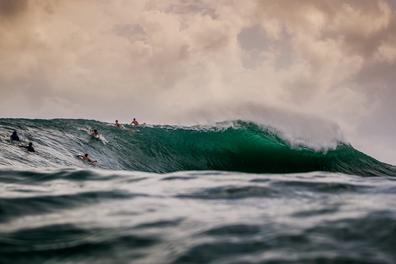 99f7612104 Slabs, a Brief History - Surfline