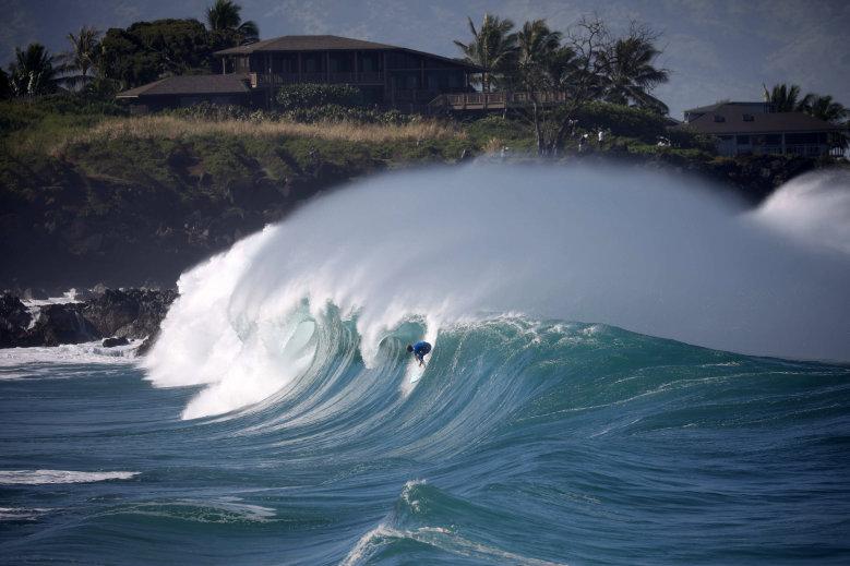 new smyrna beach north surf report & forecast - live surf cam - surfline