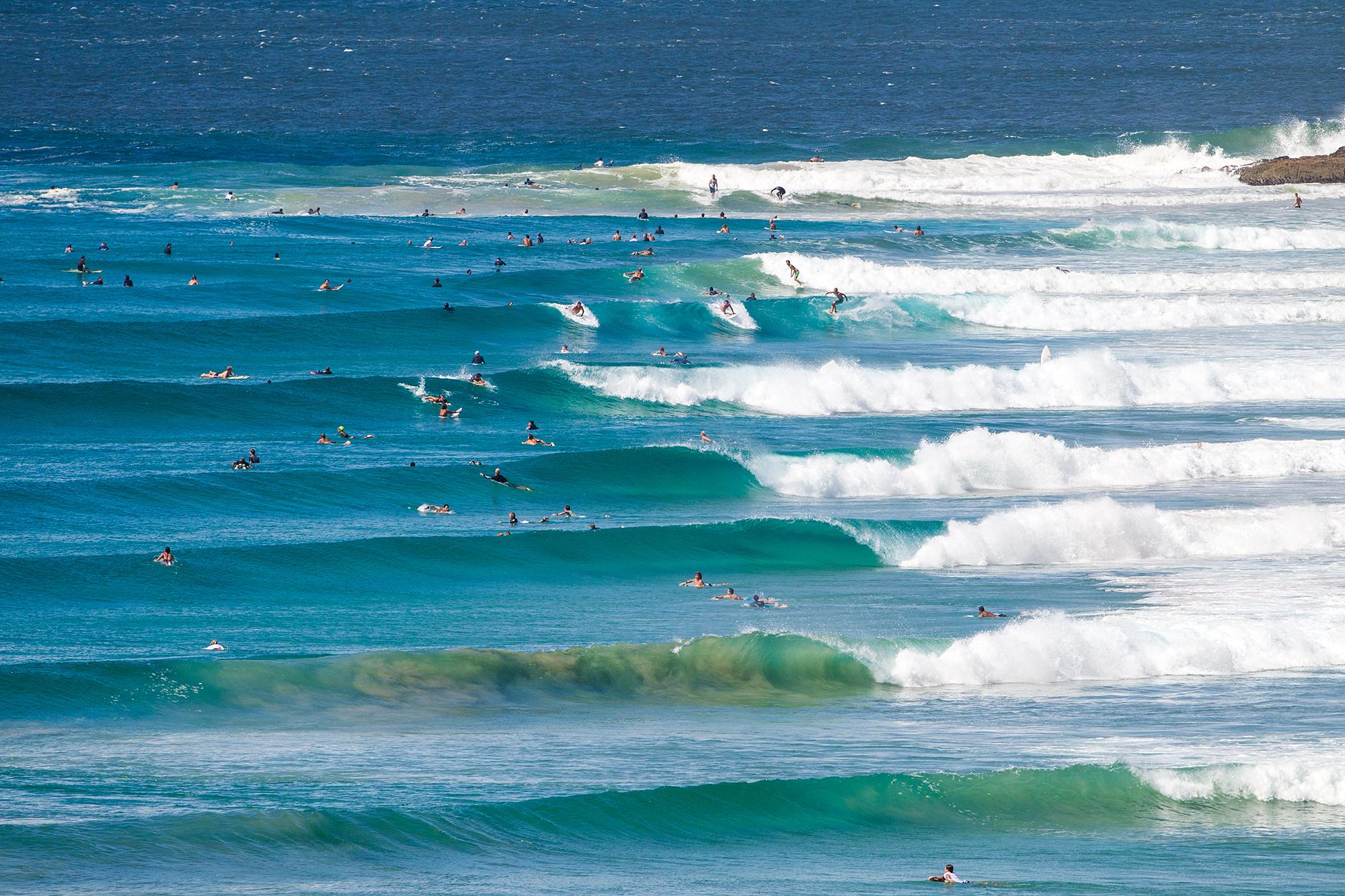2a58368db152 The Best Surf Road Trips - Surfline