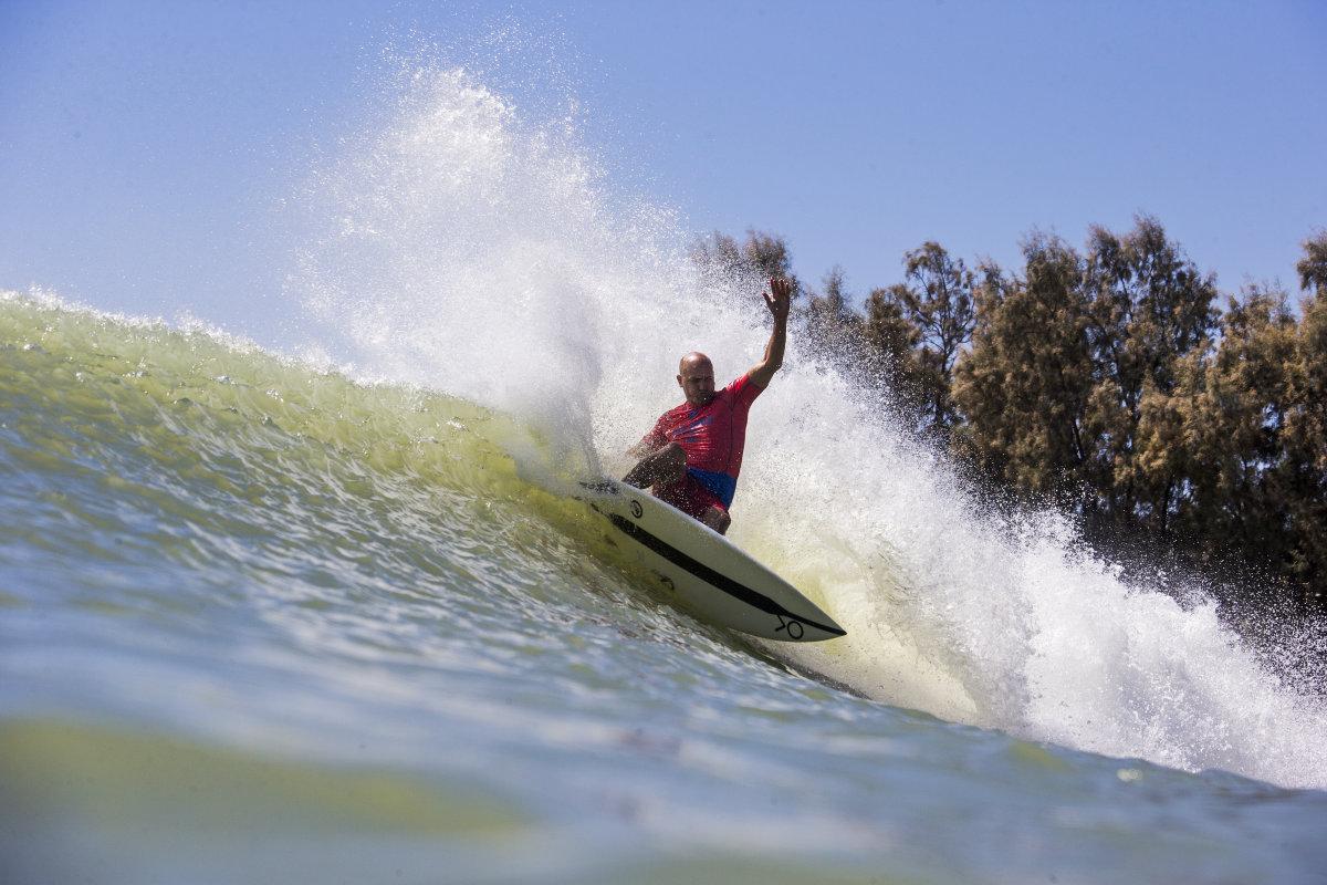 best surfing websites