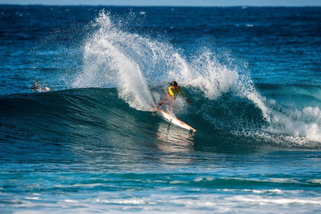 Surf Training Latest Surf Tips Tricks Videos Photos At