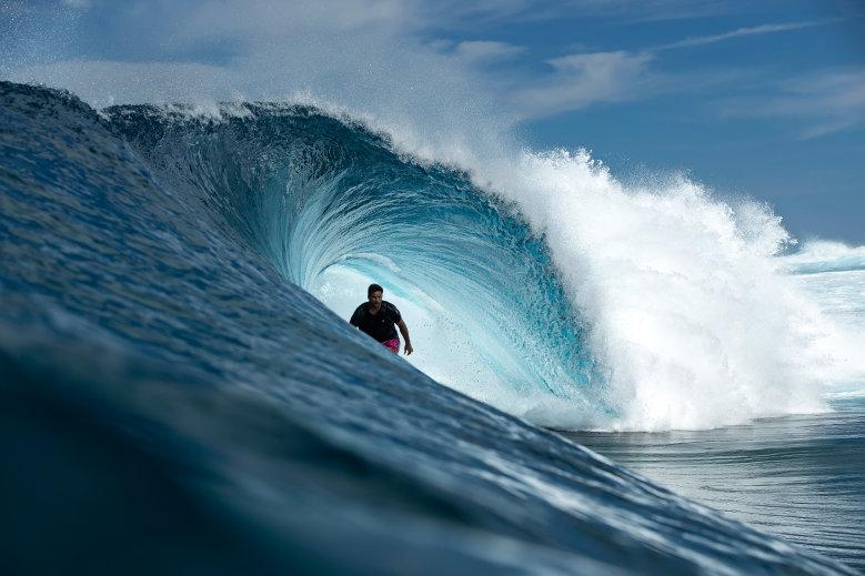 Atlantic Beach Surf Report Forecast Live Surf Cam Surfline