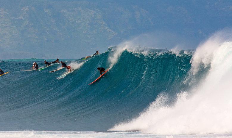 Long Beach Island Surf Report Forecast Live Surf Cam Surfline