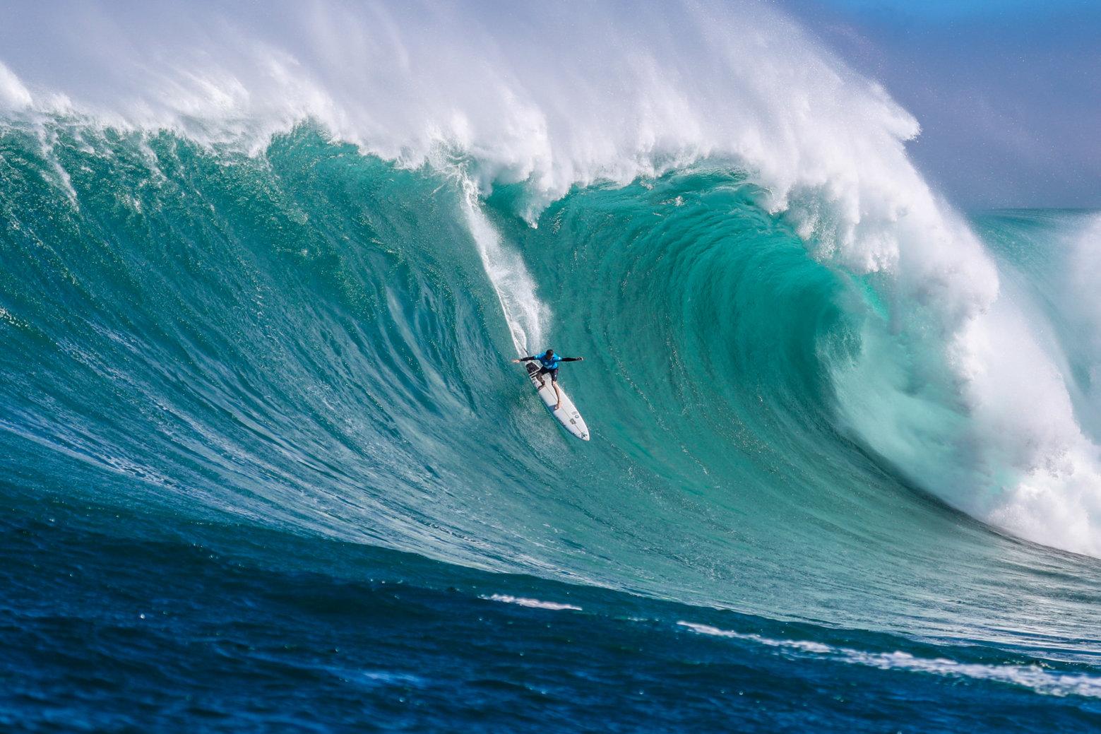 3e8f15201c The Eddie Aikau Big Wave Invitational Will Return This Winter - Surfline