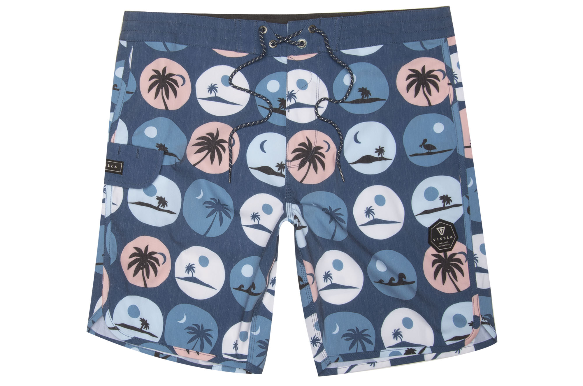 496e2a2508ecd Boardshort Spotlight: Best Vissla Boardshorts & Trunks in 2019 ...