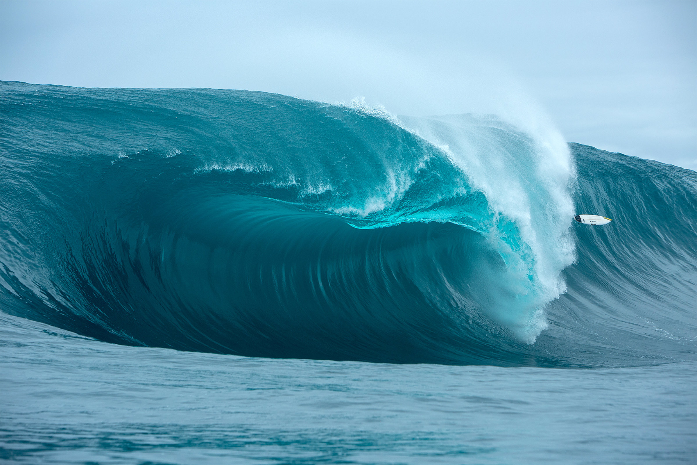 Bagno Lillatro : Lillatro surf report forecast surfline