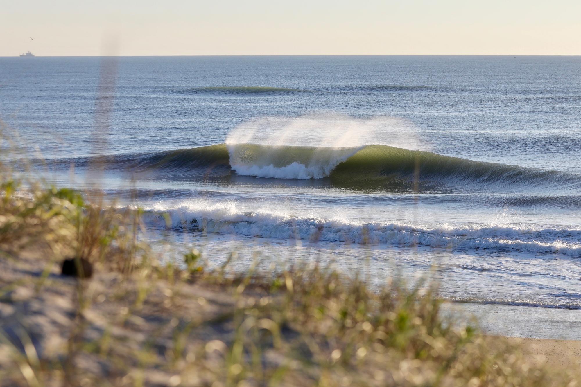 gulf coast: Surf News, Videos & Photos at Surfline