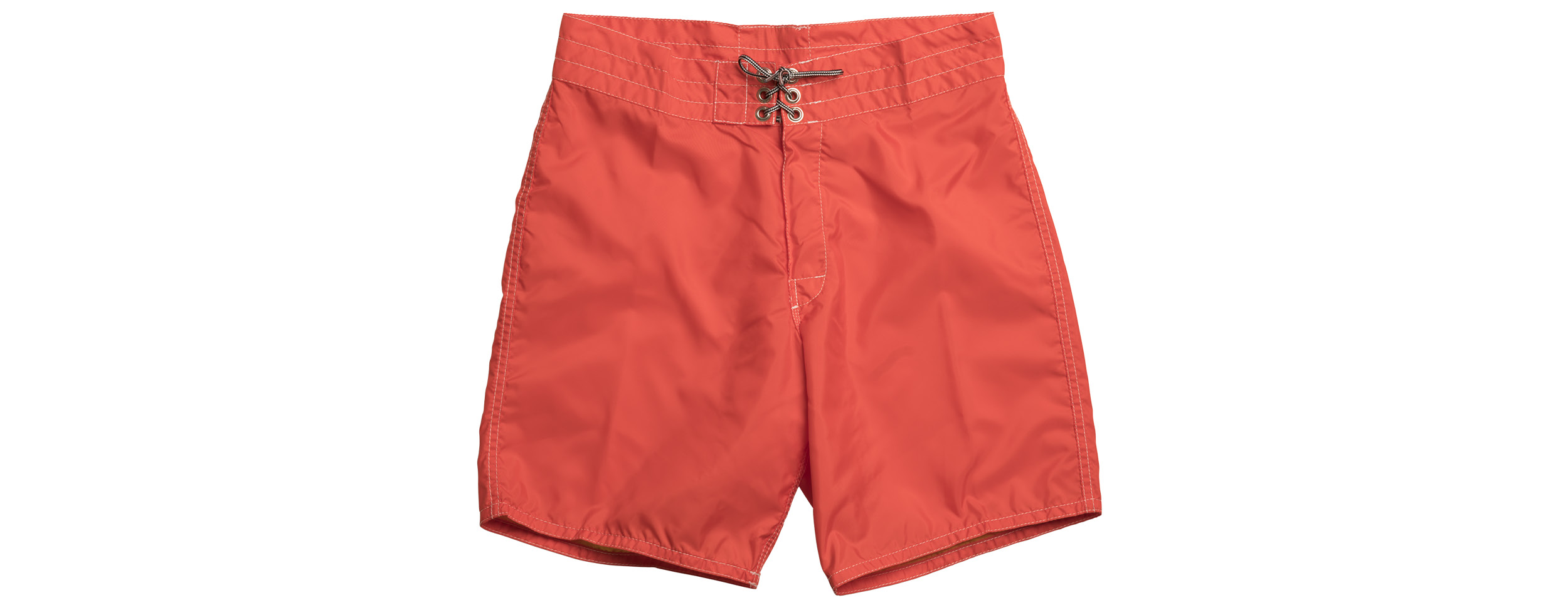 f5ec908002 Boardshort Spotlight: Best Birdwell Beach Britches Boardshorts ...