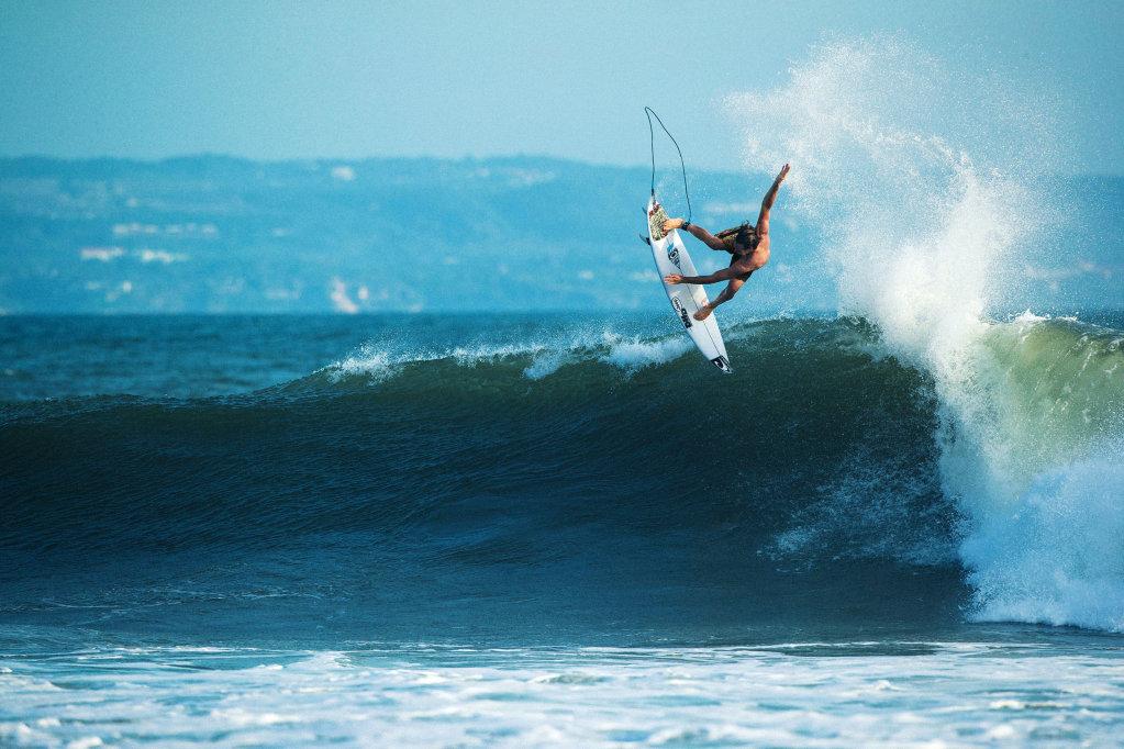 ebfbc085ec Surfing Gear Articles: Latest Surf Gear News, Videos & Photos at ...