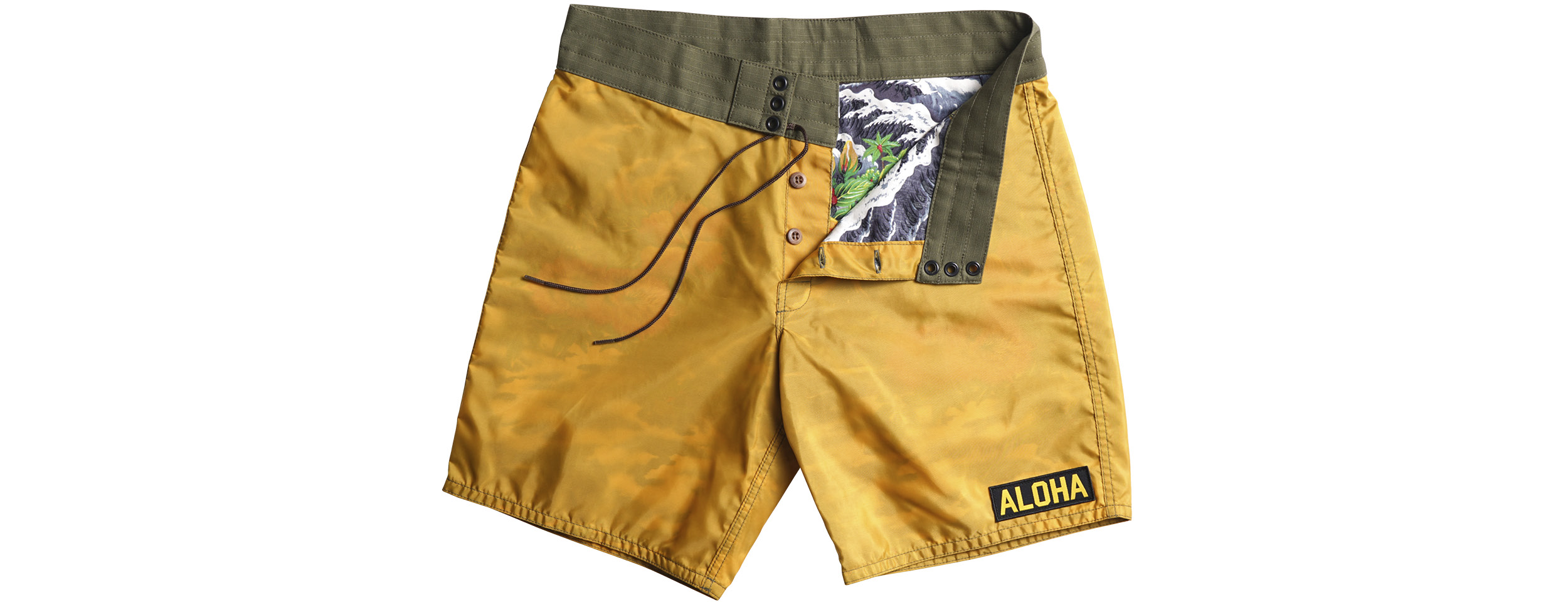 a990bbe2efd34 Boardshort Spotlight: Best Birdwell Beach Britches Boardshorts ...