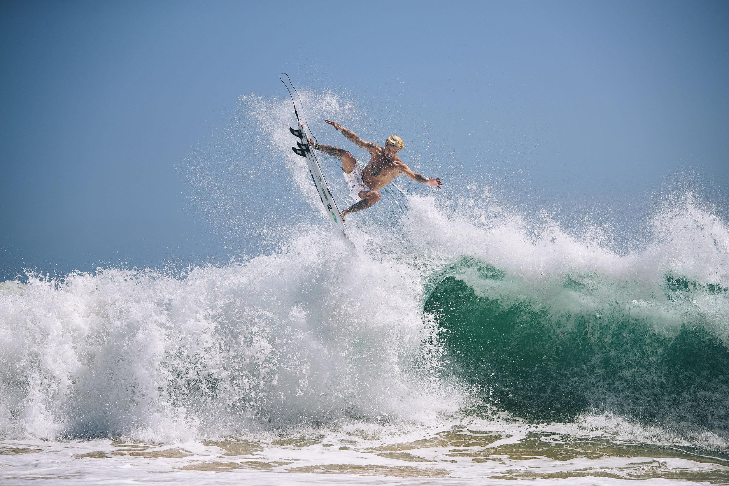 b0accc0914 Boardshort Spotlight: Hurley - Surfline
