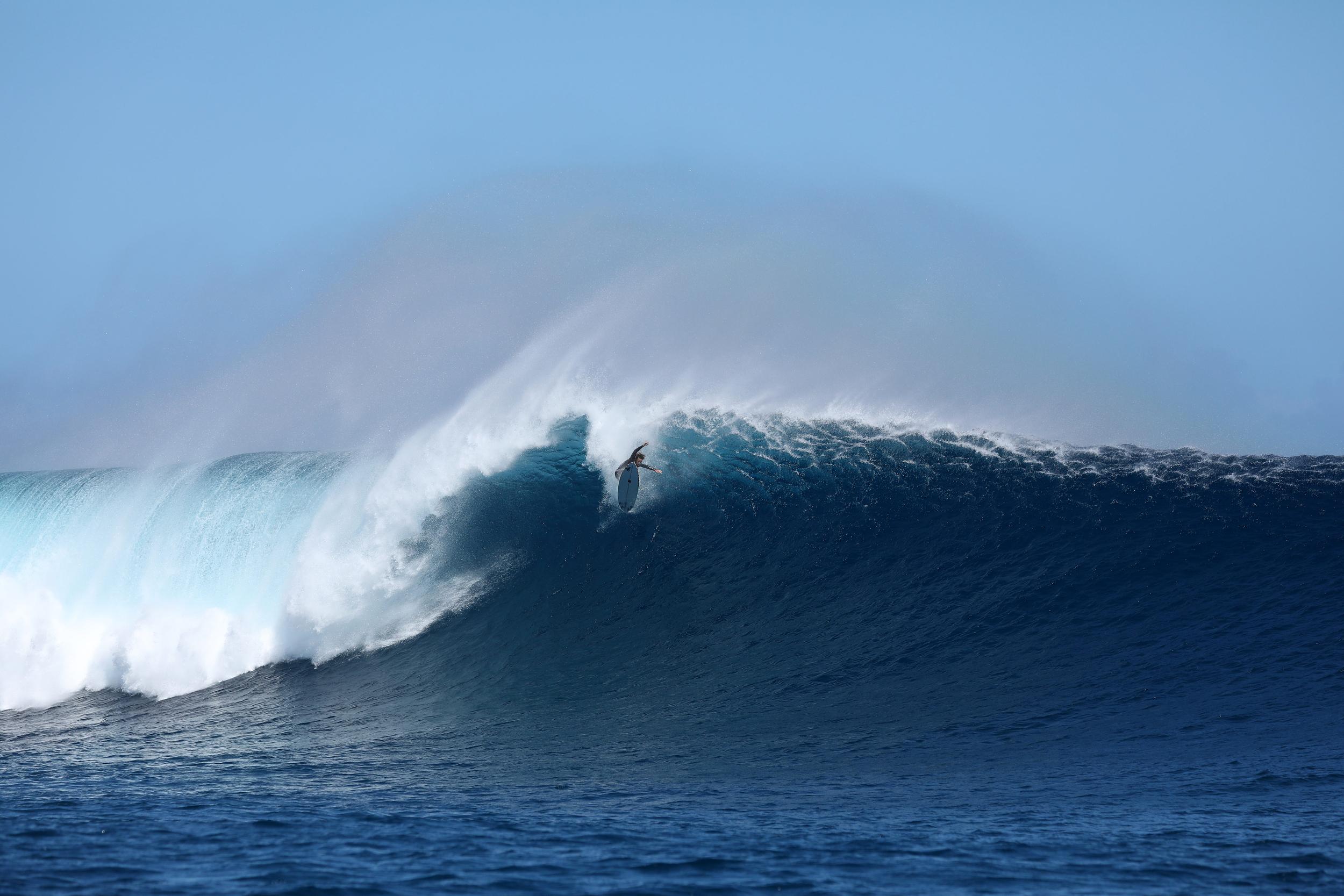 a4bd8b8207 Praia do Barbas Surf Report & Forecast - Live Surf Cam - Surfline