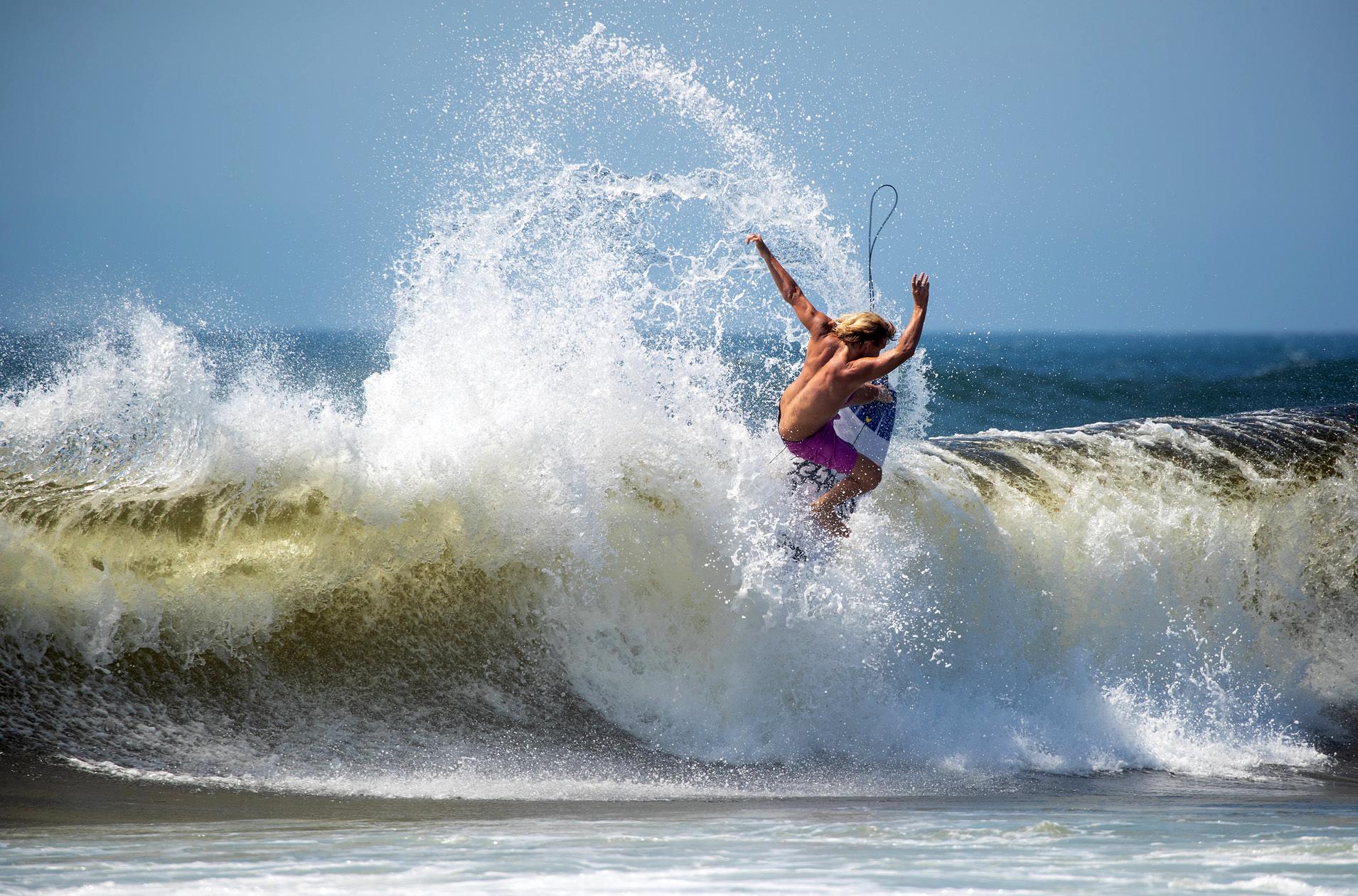 716b038546 SURFLINE.COM   Global Surf Reports, Surf Forecasts, Live Surf Cams ...