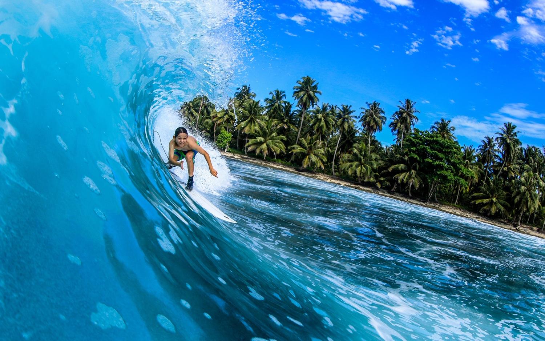 SURFLINE COM | Global Surf Reports, Surf Forecasts, Live Surf Cams