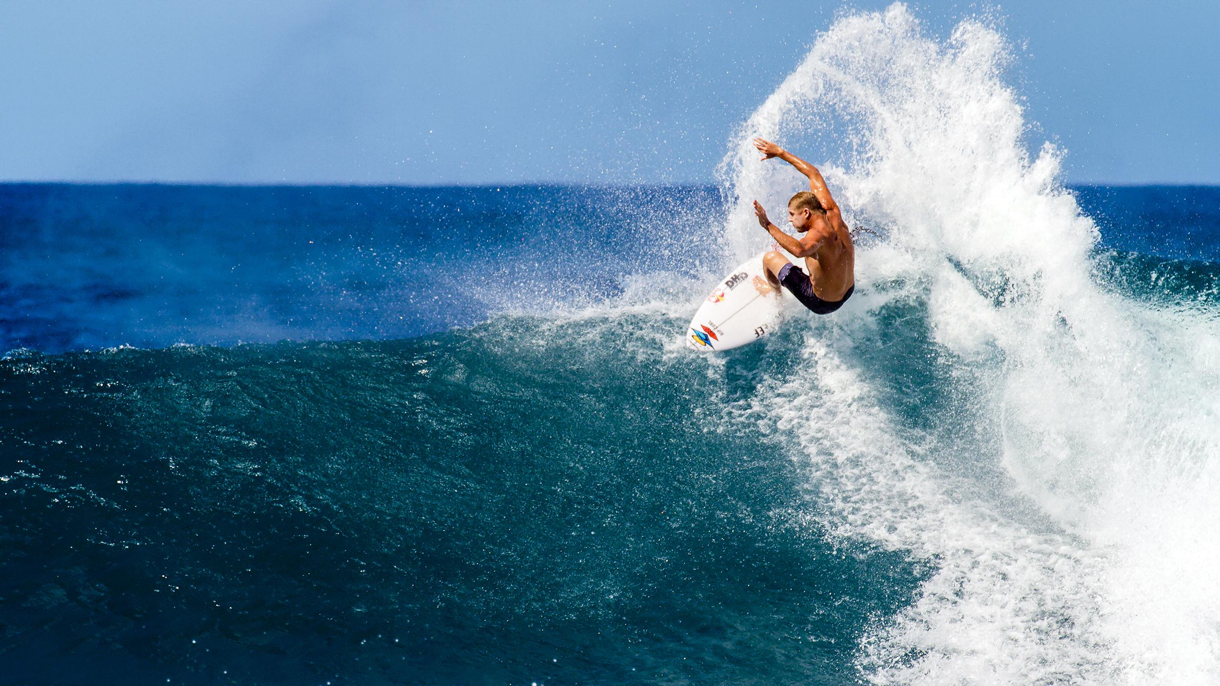 The Best Surf Movies To Stream Online Surfline