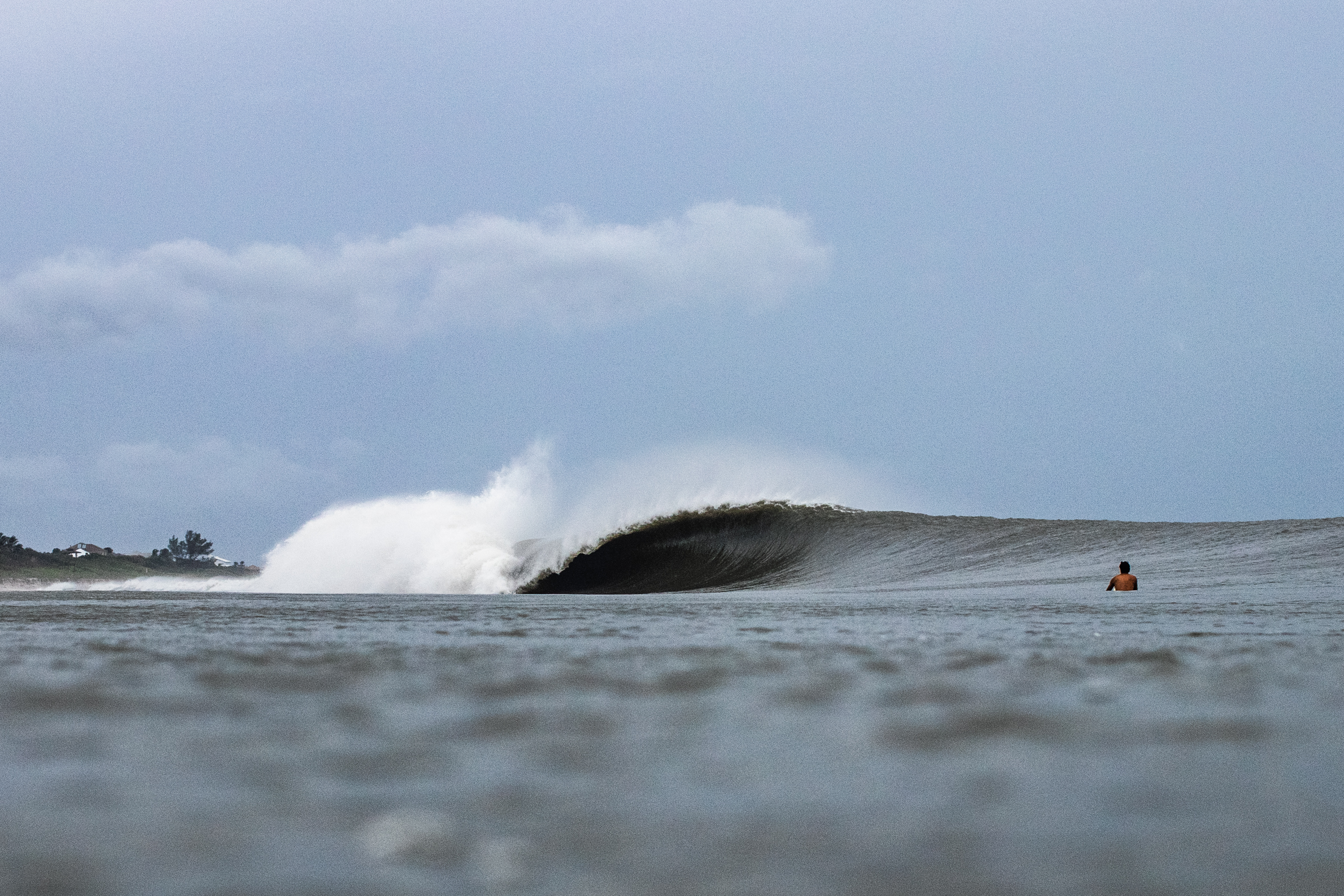 SURFLINE COM | Global Surf Reports, Surf Forecasts, Live