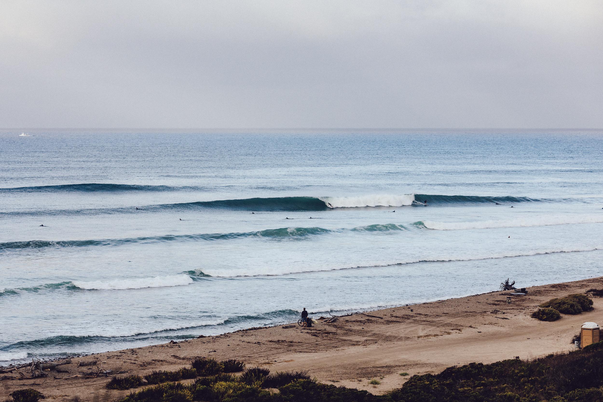 Oak Island Surf Report & 17-Day Surf Forecast - Surfline