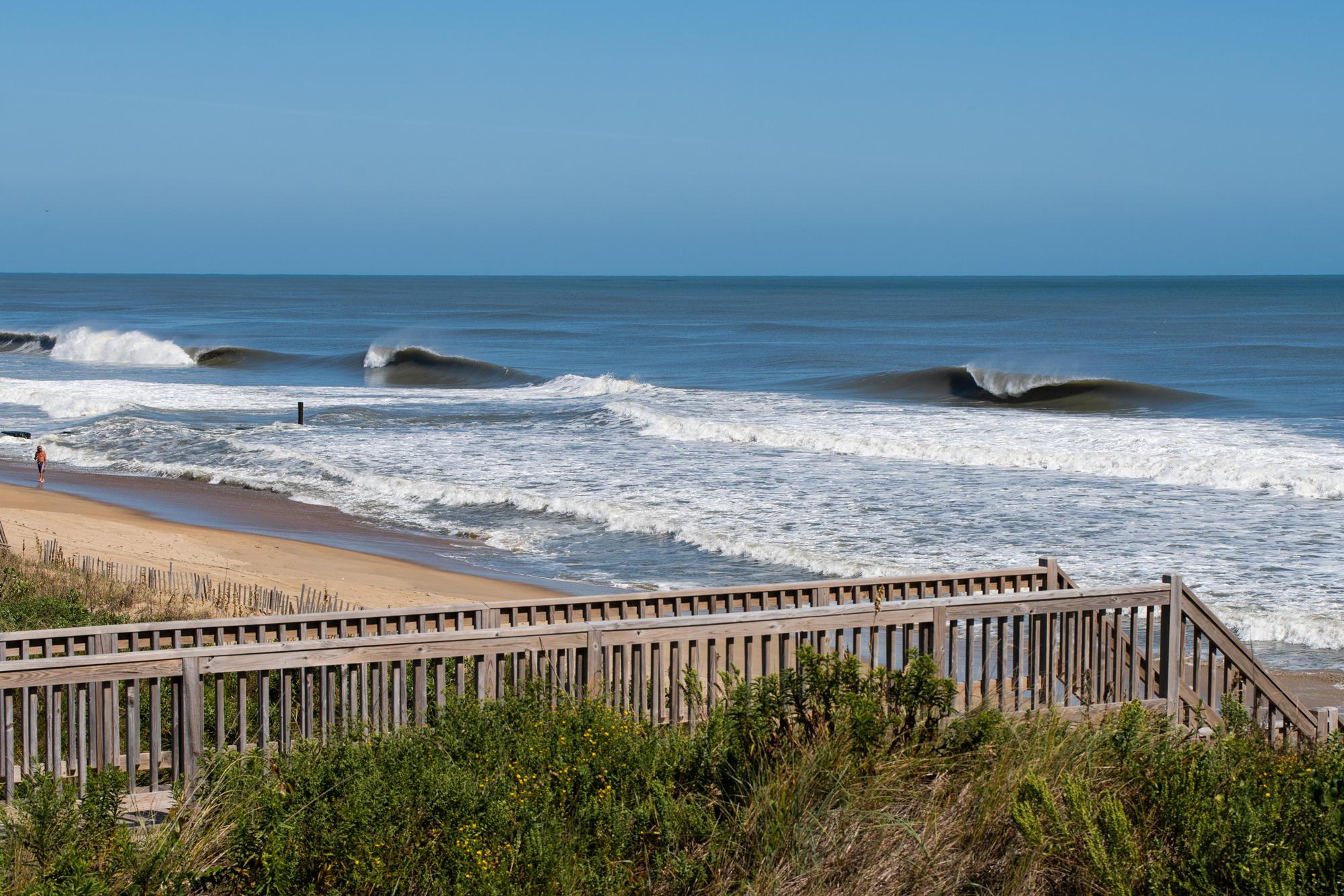 Bay Village Huntington Beach Surf Report 17 Day Surf Forecast Surfline