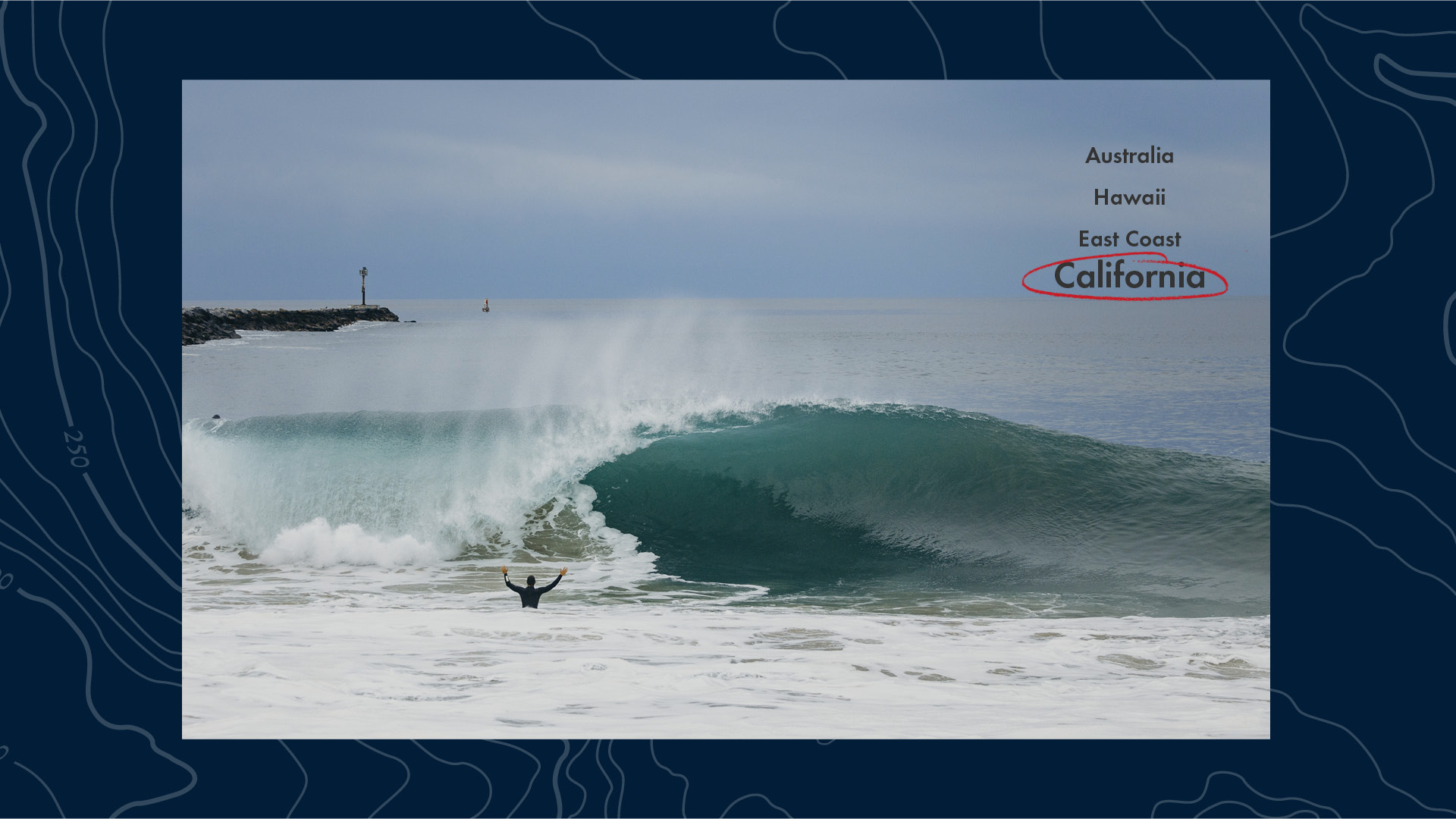 Special Report Part 4 Covid 19 And Southern California Surfing Surfline