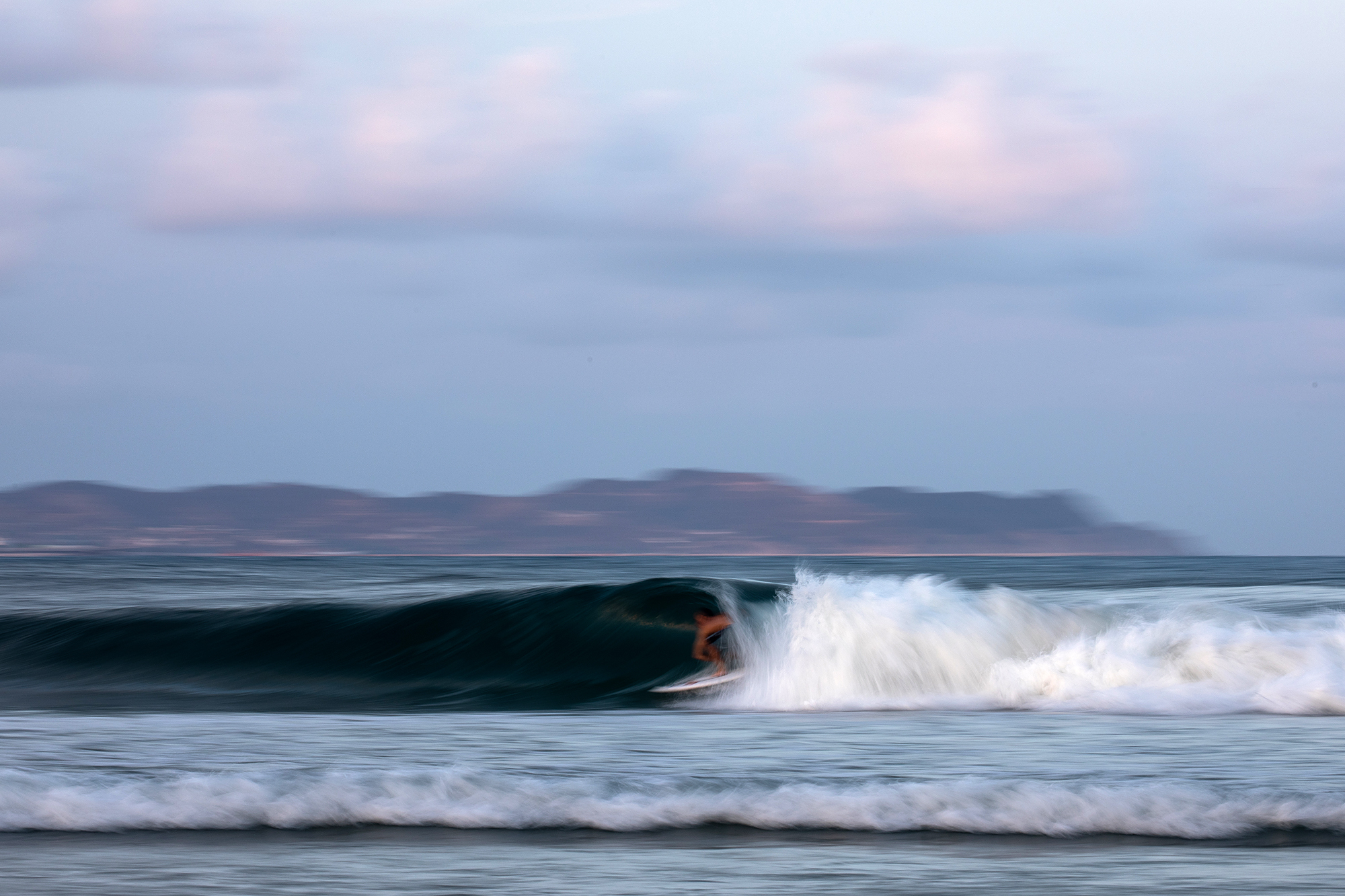 Rip Curl, Surfline, Tom Curran, Free Scrubber,