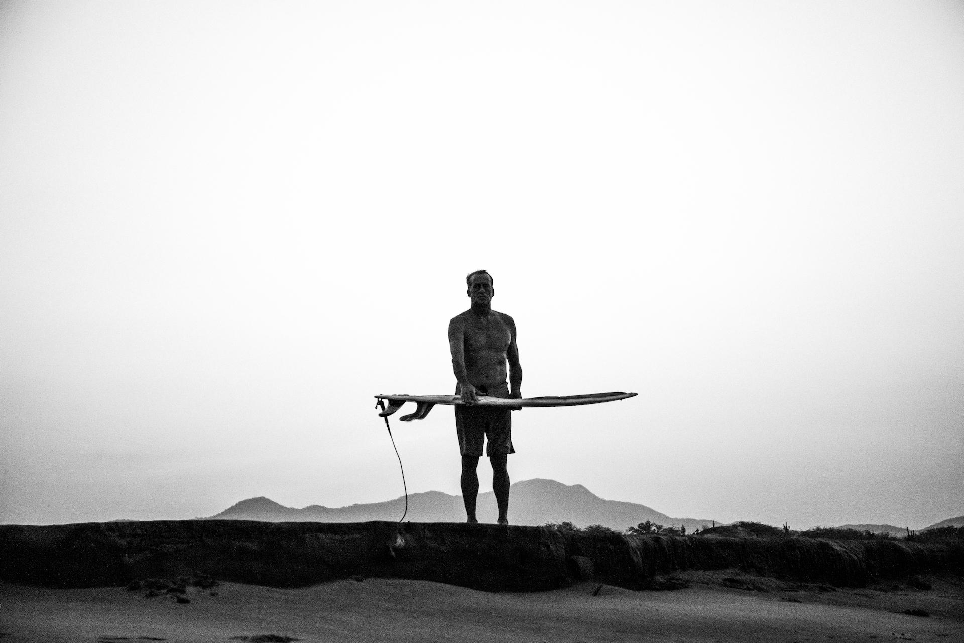 www.surfline.com